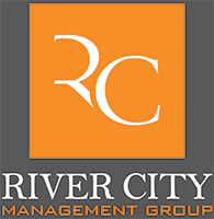 River City Management Group Logo